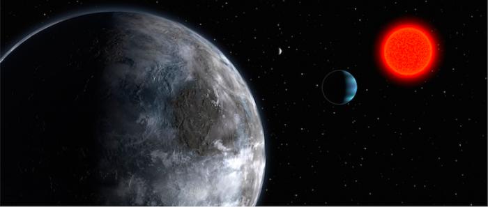 Búsqueda de vida en el universo: astrónomos crean nueva clasificación de civilizaciones extraterrestres