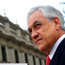 27 de agosto, un día que Sebastián Piñera difícilmente olvidará