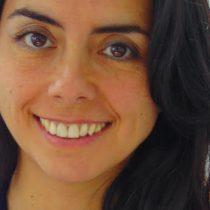 Hoy: Concierto gratuito de pianista valdiviana Carla Sandoval en Festival Toccata vía online