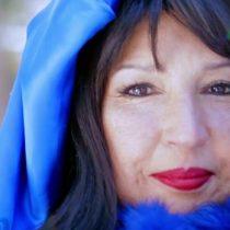 Encuentro online con Claudia Montero, compositora ganadora de 4 latin grammy en Friday Night
