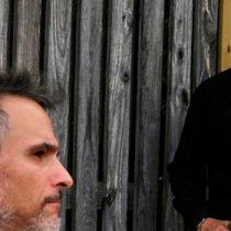 """Concierto """"Músicas del Mundo"""" con Javier Farías y Noah Getz vía online"""