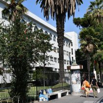 Corte de Rancagua sobresee a imputada por infringir toque de queda cuando intentaba denunciar violación
