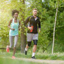 Chile es uno de los países del mundo que menos horas de ejercicio realiza a la semana