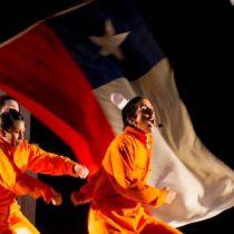 Registro audiovisuales de montajes de la compañía Teatro Perro Muerto vía online