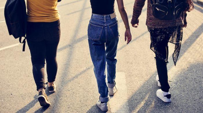 Especialistas valoran desconfinamiento de niños y adolescentes pero llaman a prevenir su consumo de alcohol y drogas