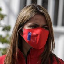 Corte Suprema confirma condena contra gobernadora de Arica (RN): deberá reintegrar a trabajador despedido por