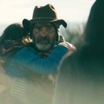 Galardonado director japonés, Kensaku Kakimoto, filma en Chile en pleno COVID-19