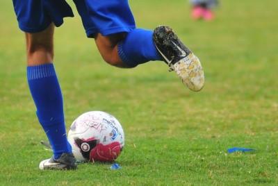 Ministerio del Deporte recomienda evitar la realización de deportes de contacto en las comunas en transición