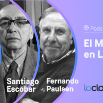 El Mostrador en La Clave: las proyecciones en torno al debate sobre el proyecto de impuesto a los súper ricos y la inevitable realidad de los rebrotes tras el desconfinamiento en las ciudades
