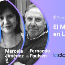 El Mostrador en La Clave: la división en Chile Vamos entre el