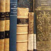Día del Amante de los Libros: una pequeña historia de la bibliofilia