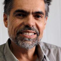 """Mauricio Barría, Director de la Escuela de Postgrado de la Facultad de Artes de la Universidad de Chile: """"Imagino el postgrado en artes como el lugar donde se desarrolla la creación nueva"""""""