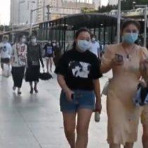 Wuhan: la ciudad donde se originó el coronavirus vuelve paulatinamente a la normalidad luego de siete meses