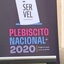 Incongruencias del sistema electoral chileno