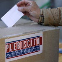El cambio constitucional y las municipalidades: el desafío del gobierno local