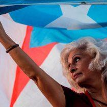 Trump sí quiso cambiar a Puerto Rico por Groenlandia, afirma antiguo funcionario