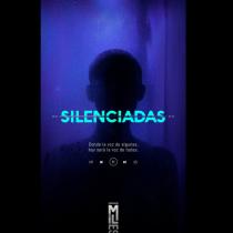 """Denise Rosenthal, Yorka y otras artistas se unen a """"Silenciadas"""", la campaña en memoria de las víctimas de femicidio"""