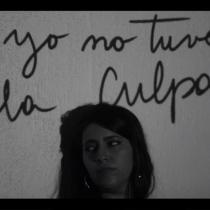 "Martina Lecaros estrena ""Volveremos a soñar"", canción inspirada en el caso de Antonia Barra"