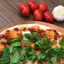 La reinvención de la gastronomía italiana en tiempos de pandemia