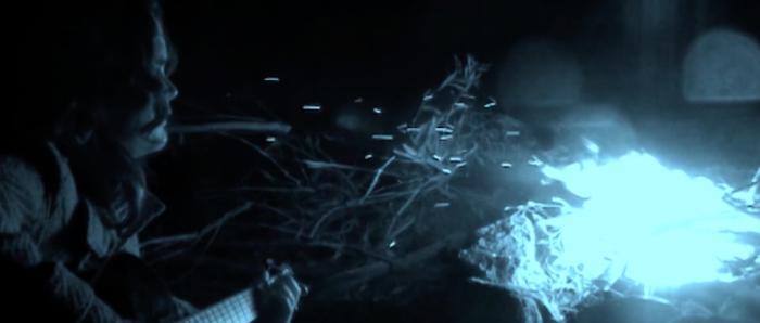 Documental «Visión Nocturna» es seleccionado en Festival de cine en San Sebastián