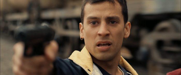 «Piola», la película que se adentra en el hip hop de Quilicura y su expresión de resistencia