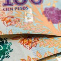 Impuesto a la riqueza: un debate inevitable y necesario; y la presión del Senado para que la igualdad de género llegue al regulador financiero