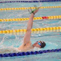 Deportistas paralímpicos retoman entrenamientos para olimpiadas de Tokio
