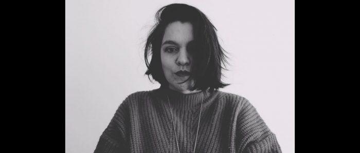 """Karen Glavic y el trabajo sexual en Chile: """"Son en su mayoría mujeres que viven en condiciones de precariedad"""""""