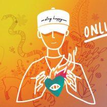Encuentro musical a beneficio de terapeuta porteño vía online