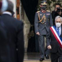 El plebiscito y la economía: los escenarios que analizan los bancos y consultoras; y lo impensable sobre Piñera que ya se conversa en los círculos económicos