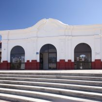Arqueología de la infancia en Museo del Limarí vía online