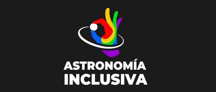 """Instituciones científicas lanzan serie web """"Historias de Astronomía Inclusiva"""""""