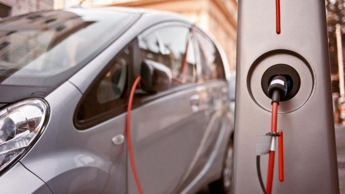 El eslabón más débil de los autos eléctricos también puede ser el más fuerte