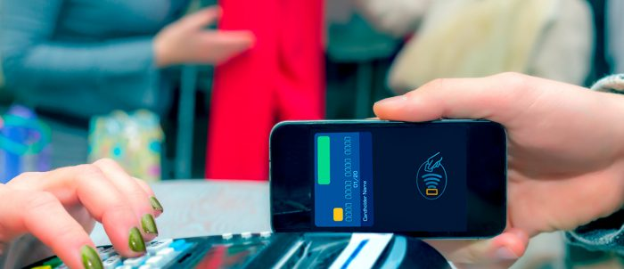 Pandemia e inclusión financiera: digitalizar para cuidar