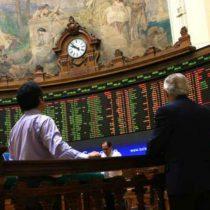 Fallas en el Mercado: el caso de las AFP
