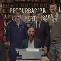 Un documental arroja luz sobre las escritoras olvidadas por el boom latinoamericano