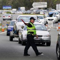 Australia aprueba ayudas para 1,5 millones de trabajadores tras rebrote de COVID-19