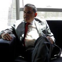 Caso Drago: la crítica del senador Araya y el oficio al CPLT