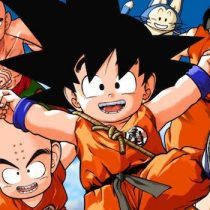 Anime Rock Festival vía on line