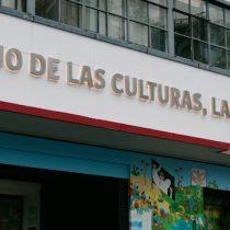 Covid-19 y cultura: crónica de una precariedad anunciada