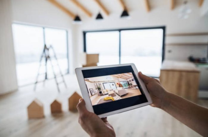 Adultos jóvenes entre 25 y 35 años lideran las compras en el sectorinmobiliario