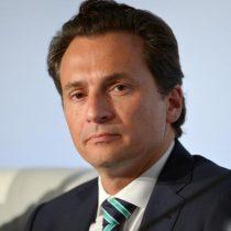 Exjefe de Pemex dice que sobornos de Odebrecht financiaron la campaña de Peña Nieto