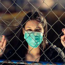 El género y la igualdad en tiempos de coronavirus