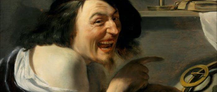 Filosofía: ¿Qué es la estupidez?