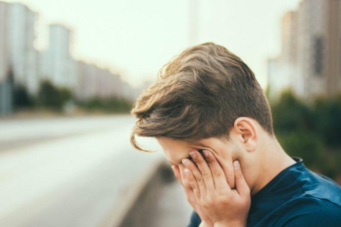 Fatiga tras Covid-19: ¿culpa del virus o estrés postraumático?