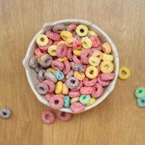 Los alimentos ultraprocesados alteran la flora intestinal que nos ayuda a estar sanos