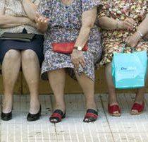 Por qué las mujeres cobran menos y tienen peores pensiones: ¿brecha o ceguera de género?