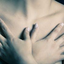 La sexualidad tras el cáncer de mama, la gran olvidada