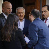 La bolsa de gatos de las oposiciones que sepultó la primaria única y tiene en vilo las confianzas políticas