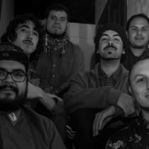 """Lanzamiento nuevo EP  de Flor de Lote """"Desandando"""" vía online"""